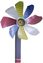 windmill toy