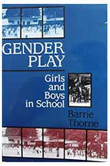 gender and play